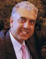 Upkar Dhaliwal